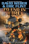 To End in Fire book summary, reviews and download