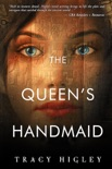 The Queen's Handmaid book summary, reviews and download
