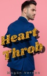 HeartThrob book summary, reviews and download