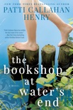 The Bookshop at Water's End book summary, reviews and download
