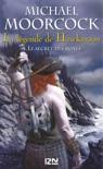 La légende de Hawkmoon - tome 4 book summary, reviews and downlod