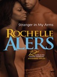 Stranger in My Arms book summary, reviews and downlod