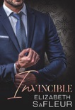 Invincible book summary, reviews and downlod