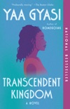 Transcendent Kingdom book summary, reviews and download
