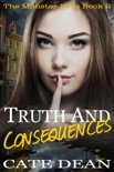 Truth and Consequences book summary, reviews and downlod