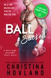 Ball Sacked book summary, reviews and downlod