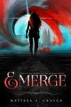 Emerge e-book