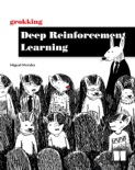Grokking Deep Reinforcement Learning book summary, reviews and download