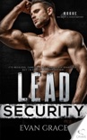 Lead Security
