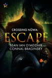 Escape book summary, reviews and download