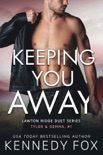 Keeping You Away book summary, reviews and download