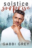 Solstice Surprise book summary, reviews and download