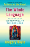 The Whole Language book summary, reviews and downlod