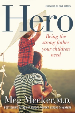 Hero E-Book Download