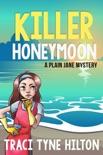 Killer Honeymoon book summary, reviews and downlod