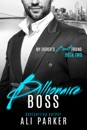 Billionaire Boss