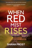 When Red Mist Rises book summary, reviews and downlod