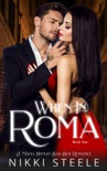 Free When in Roma book synopsis, reviews