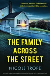 The Family Across the Street book summary, reviews and download