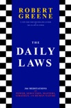 The Daily Laws e-book