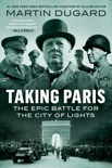 Taking Paris book summary, reviews and download