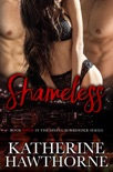 Shameless book summary, reviews and download