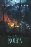 Nolyn e-book