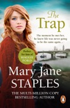 The Trap book summary, reviews and downlod