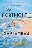 The Fortnight in September book summary, reviews and download