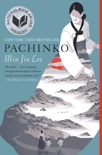 Pachinko (National Book Award Finalist) book summary, reviews and download