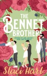 The Bennet Brothers Box Set book summary, reviews and downlod