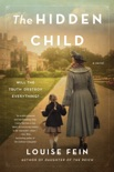 The Hidden Child book summary, reviews and downlod