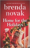 Home for the Holidays book summary, reviews and download