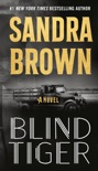 Blind Tiger e-book Download
