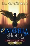 The Cinderella Hour book summary, reviews and download