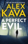 A Perfect Evil book summary, reviews and downlod