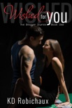 Wished for You book summary, reviews and download