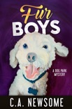 Fur Boys book summary, reviews and download