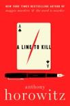 A Line to Kill e-book Download