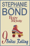 9 Bodies Rolling book summary, reviews and downlod