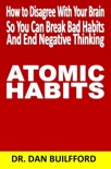 ATOMIC HABITS: book summary, reviews and download