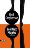 Les Deux Mondes T1 book summary, reviews and downlod