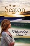 Whitsunday Dawn book summary, reviews and downlod