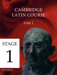Cambridge Latin Course (5th Ed) Unit 1 Stage 1 book summary, reviews and downlod
