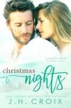 Christmas Nights book summary, reviews and downlod