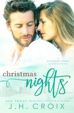 Christmas Nights E-Book Download