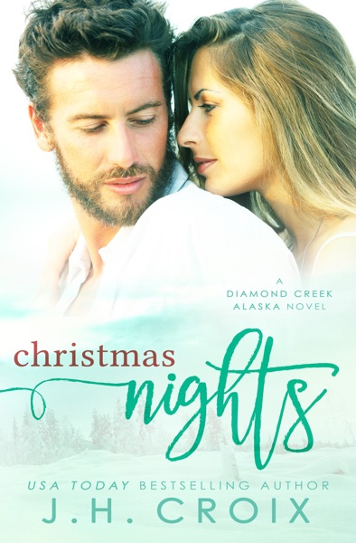 Christmas Nights by J.H. Croix Book Summary, Reviews and E-Book Download