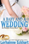 A Baby And A Wedding book summary, reviews and downlod