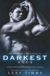 Darkest Hour book summary, reviews and download