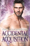 Accidental Acquisition: A Kindred Tales Novel e-book